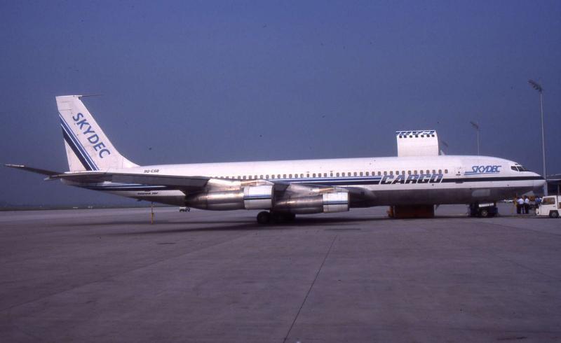 Flugbilder 007 for Voga deutsche seite