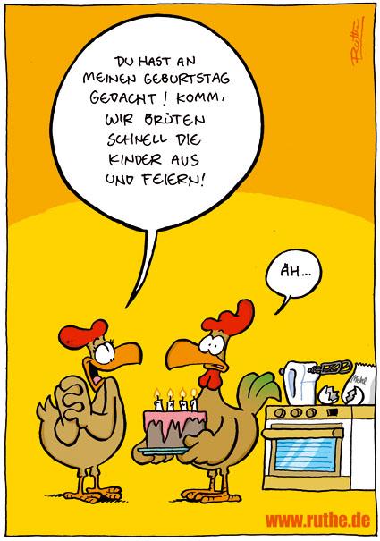 Humorseite 06